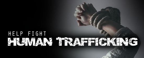 human trafficking bibliograph Introduction along with drug trafficking and arms dealing, human trafficking has been described as one of the most profitable crimes in the world.