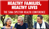 https://a08.asmdc.org/event/20180905-join-us-2018-sima-spector-health-conference