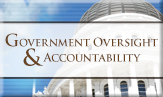 /legislative-oversight-accountability