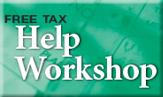 event/vita-tax-assistance-workshops