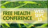 /event/free-health-conference