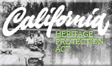 /article/california-heritage-protection-act