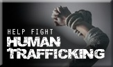 article/human-trafficking-0