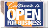 https://openforbusiness.asmdc.org/article/local-resources-assemblyman-cooley-ad08
