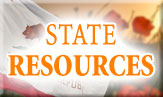 article/state-resources