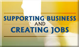 /article/supporting-businesses-and-creating-jobs
