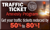 /article/traffic-ticketinfractions-amnesty-program-0