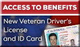 /special-drivers-licenses-and-identification-cards-help-veterans-gain-access-benefits