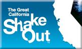https://www.shakeout.org/california/deltasierra/